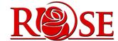 تشریفات مجالس رز | برگزاری مراسم عروسی | برگزاری جشن